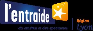 L'Entraide - Région LYON